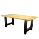 Cees&Co -  Table Birmingham OAK Wood