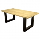 Cees&Co -  Table Manchester OAK Wood