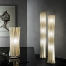 Slamp - Bach gold Lamp