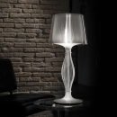 Slamp - Liza Table Lamp