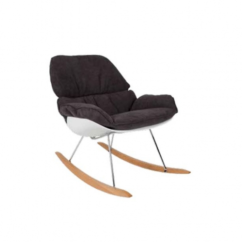 WLL - Rocky Chair, Sessel - NEW!