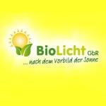 Die BioLicht GbR ist ein Zusammenschluss von...