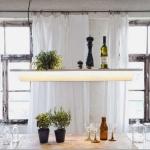 Tisch- & Thekenbeleuchtung