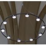 Modular - System Lighting