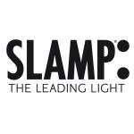 SLAMP - italienische Designerleuchten zu erschwinglichen Preisen!