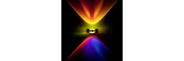 DeLight Lichtmanufaktur