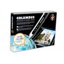 Columbus Entdeckerstift