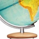 Columbus - Globus DUPLEX Ø 34 cm