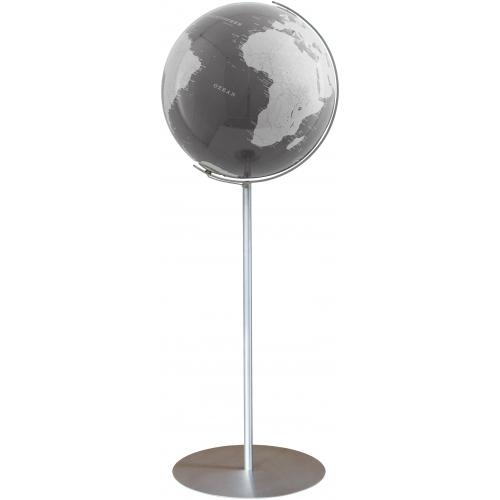 Columbus - Globus ARTLINE Custom Standglobus Ø 40 cm