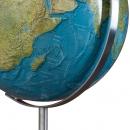 Columbus - Globus Duorama Standglobus Ø 40 cm