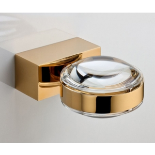 Gold Hochglanz