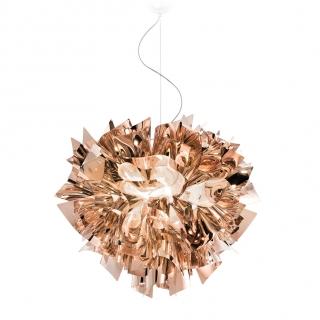 Copper large