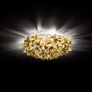 Gold large