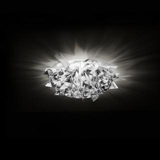 Silver medium