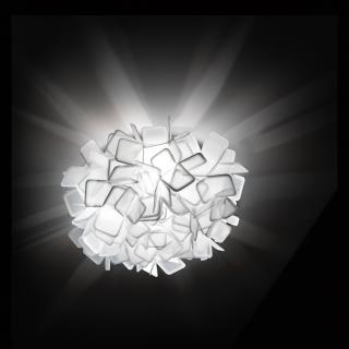 white medium